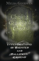 Pdf Chasing Graveyard Ghosts