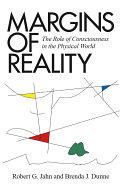 Margins of Reality [Pdf/ePub] eBook
