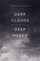 Dark Clouds, Deep Mercy Pdf
