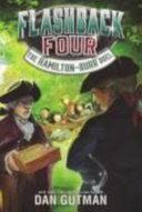 The Hamilton Burr Duel