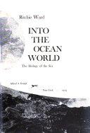 Into the Ocean World