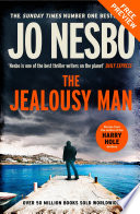 The Confession  A Free Jo Nesbo Short Story from The Jealousy Man