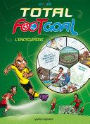 Pdf Total Foot Goal, L'Encyclopédie du Foot Telecharger