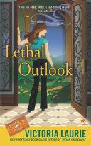 Lethal Outlook [Pdf/ePub] eBook