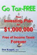 Go Tax-Free