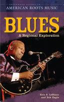 Pdf Blues: A Regional Experience