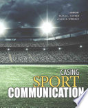 Casing Sport Communication