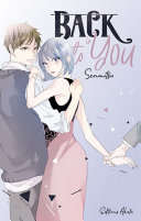 Back to You -Intégrale- ebook