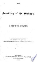 The Foundling Of The Mohawk