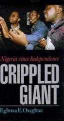 Crippled Giant