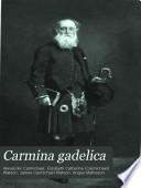 Carmina Gadelica