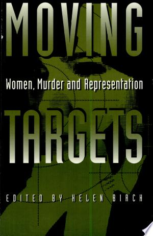 Free Download Moving Targets PDF - Writers Club