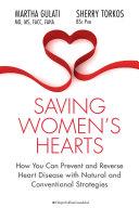 Saving Women's Hearts Pdf/ePub eBook