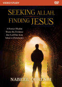 Seeking Allah  Finding Jesus Video Study