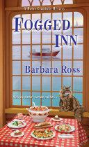 Fogged Inn [Pdf/ePub] eBook
