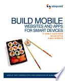 Mobile Applications 137 Success Secrets 137 Most Asked Questions On Mobile Applications What You Need To Know [Pdf/ePub] eBook
