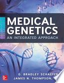 Medical Genetics