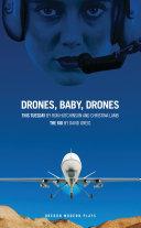 Pdf Drones, Baby, Drones Telecharger