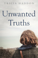 Unwanted Truths