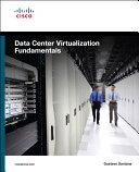 Data Center Virtualization Fundamentals [Pdf/ePub] eBook