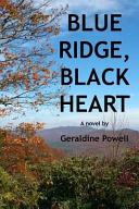 Blue Ridge, Black Heart ebook