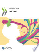 Investing In Youth Finland