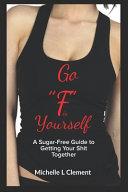 Go FIX Yourself