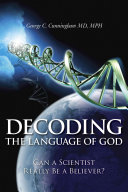 Decoding the Language of God