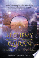 Alchemy of the Quran Book PDF