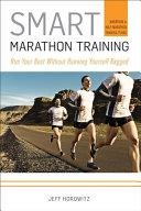 Smart Marathon Training