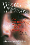 Wrong for All the Right Reasons ebook