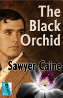 The Black Orchid ebook
