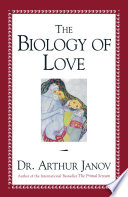 The Biology of Love