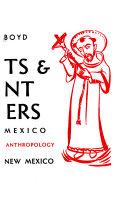 Saints Saint Makers Of New Mexico