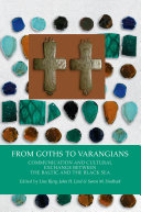 From Goths to Varangians