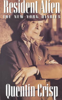 Dear Lupin Nhb Modern Plays [Pdf/ePub] eBook