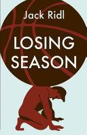 Losing season