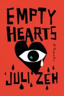 Empty Hearts Pdf/ePub eBook
