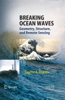 Breaking Ocean Waves ebook