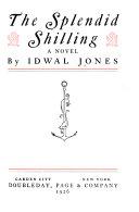 The Splendid Shilling