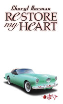 Restore My Heart