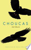 Choucas