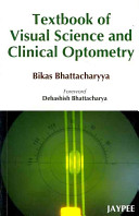 Textbook of Visual Science and Clinical Optometry