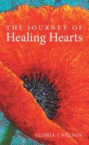 The Journey of Healing Hearts [Pdf/ePub] eBook