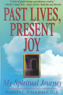 Past Lives, Present Joy