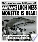 Feb 21, 1995