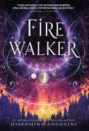 Firewalker Book