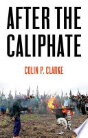 After the Caliphate Book