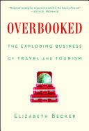 Overbooked [Pdf/ePub] eBook