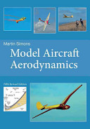 Model Aircraft Aerodynamics